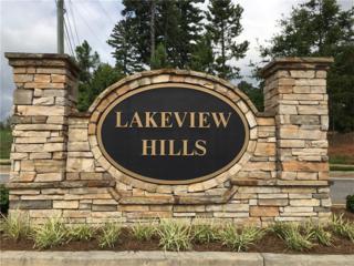 3036 Deepwater Drive, Gainesville, GA 30506 (MLS #5733515) :: North Atlanta Home Team