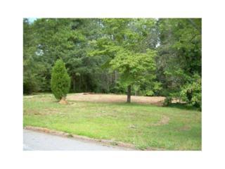 4844 Pine Shadows Drive, Stone Mountain, GA 30088 (MLS #5733624) :: North Atlanta Home Team