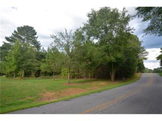Lot 14 Sunset Drive, Summerville, GA 30747 (MLS #5733671) :: North Atlanta Home Team