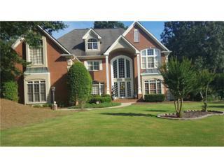 560 Slane Trace, Roswell, GA 30076 (MLS #5733956) :: North Atlanta Home Team