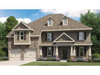 3812 Dragon Fly Lane, Loganville, GA 30052 (MLS #5734120) :: North Atlanta Home Team