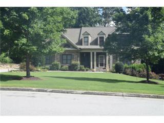 120 Evewick Court, Dallas, GA 30132 (MLS #5734180) :: North Atlanta Home Team