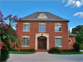 1503 Berkeley Court, Gainesville, GA 30501 (MLS #5734208) :: North Atlanta Home Team