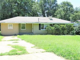 3939 Kirksford Drive, Decatur, GA 30035 (MLS #5735215) :: North Atlanta Home Team