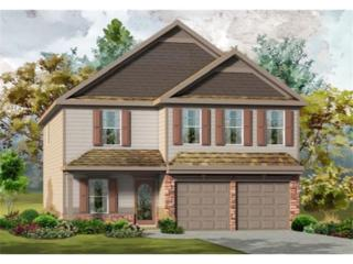 160 Emerson Trail, Covington, GA 30016 (MLS #5735284) :: North Atlanta Home Team
