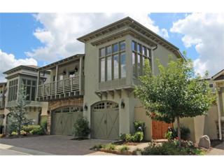 223 Twisted Timber Court, Woodstock, GA 30189 (MLS #5735602) :: North Atlanta Home Team