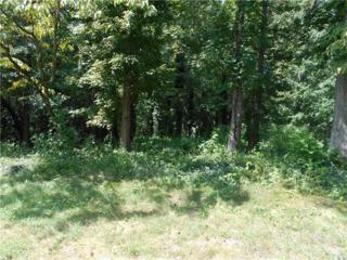 1053 Chestnut Hill Circle, Marietta, GA 30064 (MLS #5736217) :: North Atlanta Home Team