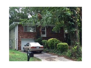 320 Brooks Avenue SW, Atlanta, GA 30310 (MLS #5736420) :: North Atlanta Home Team