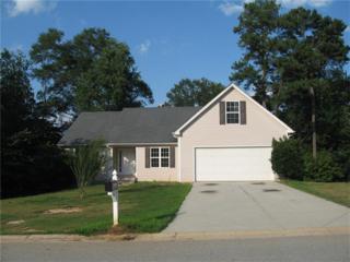 523 Vinemont Way, Auburn, GA 30011 (MLS #5736964) :: North Atlanta Home Team