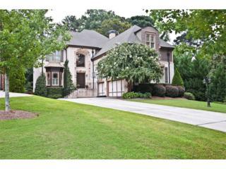 3594 N Druid Hills Road, Decatur, GA 30033 (MLS #5738942) :: North Atlanta Home Team
