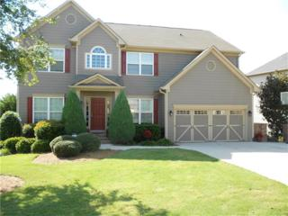 2640 Blackstock Drive, Cumming, GA 30041 (MLS #5739853) :: North Atlanta Home Team