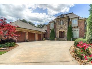 185 Newhaven Drive, Fayetteville, GA 30215 (MLS #5739960) :: North Atlanta Home Team