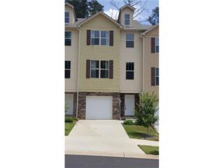 3042 Bonnes Drive, Lithonia, GA 30038 (MLS #5740285) :: North Atlanta Home Team