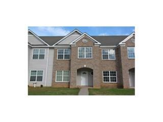 107 Nizzear Lane, Carrollton, GA 30117 (MLS #5741015) :: North Atlanta Home Team