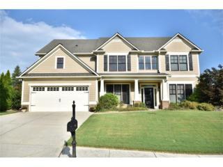 3374 Perimeter Circle, Buford, GA 30519 (MLS #5741281) :: North Atlanta Home Team
