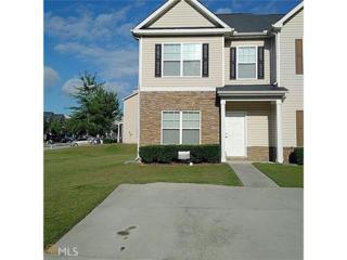 2327 Bigwood Trail, Atlanta, GA 30349 (MLS #5741289) :: North Atlanta Home Team