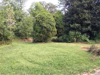 1509 High Haven Court NE, Atlanta, GA 30329 (MLS #5741348) :: North Atlanta Home Team