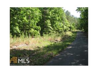 0 Frontier Circle, Summerville, GA 30747 (MLS #5741350) :: North Atlanta Home Team