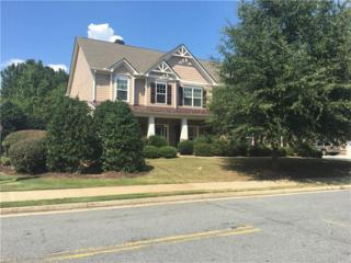 3900 Chasemont Drive, Powder Springs, GA 30127 (MLS #5741755) :: North Atlanta Home Team