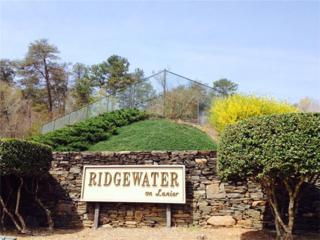5771 Ridgewater Circle, Gainesville, GA 30506 (MLS #5742200) :: North Atlanta Home Team