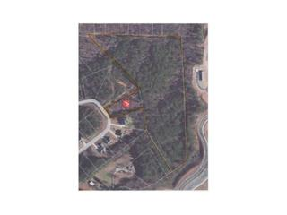 238 Celestial Ridge Drive, Dallas, GA 30132 (MLS #5743087) :: North Atlanta Home Team