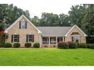 2629 Maggie Woods Court, Dacula, GA 30019 (MLS #5743880) :: North Atlanta Home Team