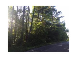 0 Sunrise Terrace SE, Calhoun, GA 30701 (MLS #5744623) :: North Atlanta Home Team