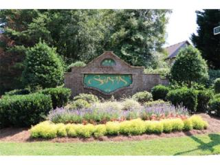 6025 Winter Lane, Dawsonville, GA 30534 (MLS #5744893) :: North Atlanta Home Team