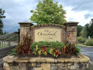 13097 Overlook Pass, Roswell, GA 30075 (MLS #5745095) :: North Atlanta Home Team