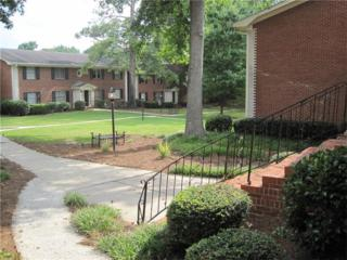 3535 Roswell Road NE B1, Atlanta, GA 30305 (MLS #5745769) :: North Atlanta Home Team