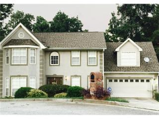 3719 Cameron Hills Place, Ellenwood, GA 30294 (MLS #5745777) :: North Atlanta Home Team