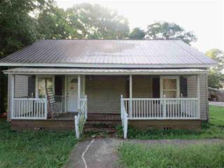 46 Chestnut Street, Trion, GA 30753 (MLS #5745923) :: North Atlanta Home Team
