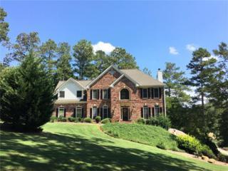 600 Bentley Falls Court, Canton, GA 30114 (MLS #5746022) :: North Atlanta Home Team