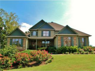 5708 Avalon Commons Way, Clermont, GA 30527 (MLS #5746203) :: North Atlanta Home Team