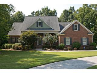 203 Northampton Court, Canton, GA 30115 (MLS #5746263) :: North Atlanta Home Team