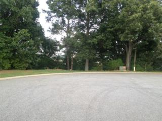 61 Pinoak Circle, Jefferson, GA 30549 (MLS #5746306) :: North Atlanta Home Team