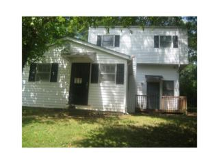 1870 S Columbia Place, Decatur, GA 30032 (MLS #5746395) :: North Atlanta Home Team