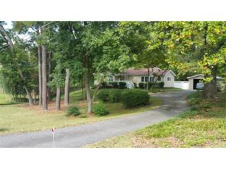 2045 Anderson Drive, Smyrna, GA 30080 (MLS #5746541) :: North Atlanta Home Team