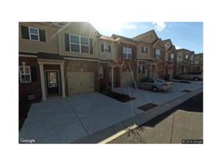 2726 Sudbury Trace, Norcross, GA 30071 (MLS #5746809) :: North Atlanta Home Team