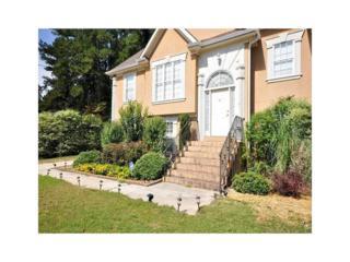 3693 Washington Road, East Point, GA 30344 (MLS #5747175) :: North Atlanta Home Team