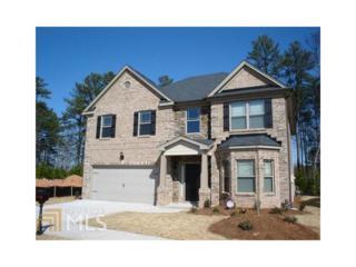 6100 Glade Court, Austell, GA 30168 (MLS #5747626) :: North Atlanta Home Team