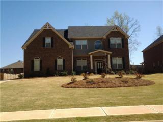 9078 Dawes Crossing, Mcdonough, GA 30253 (MLS #5747970) :: North Atlanta Home Team