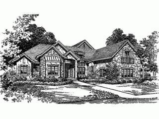 111 Serenity Lake Drive, Alpharetta, GA 30004 (MLS #5748333) :: North Atlanta Home Team