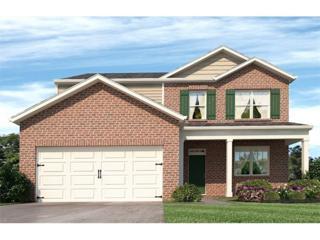 406 Aviary Lane, Dallas, GA 30132 (MLS #5748654) :: North Atlanta Home Team