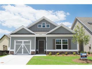 507 Riverview Lane Drive, Canton, GA 30114 (MLS #5748843) :: North Atlanta Home Team