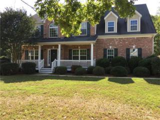 1041 Crown Landing Parkway, Mcdonough, GA 30252 (MLS #5748909) :: North Atlanta Home Team