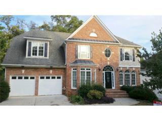 2945 Promenade Place, Buford, GA 30519 (MLS #5748943) :: North Atlanta Home Team