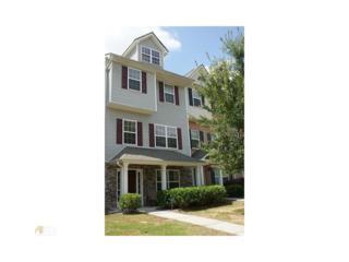 6365 Olmadison Place #6365, Atlanta, GA 30349 (MLS #5749447) :: North Atlanta Home Team