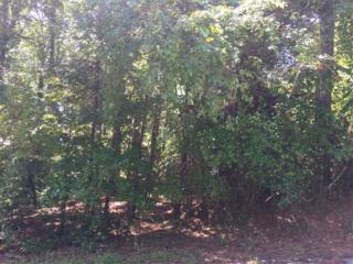 Lot 21 Pine Forest Circle, Gainesville, GA 30504 (MLS #5749631) :: North Atlanta Home Team