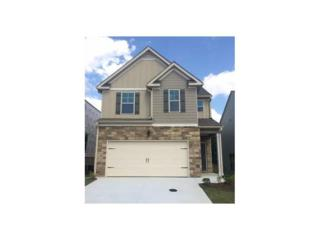 6363 Woodwell Drive, Union City, GA 30291 (MLS #5750380) :: North Atlanta Home Team